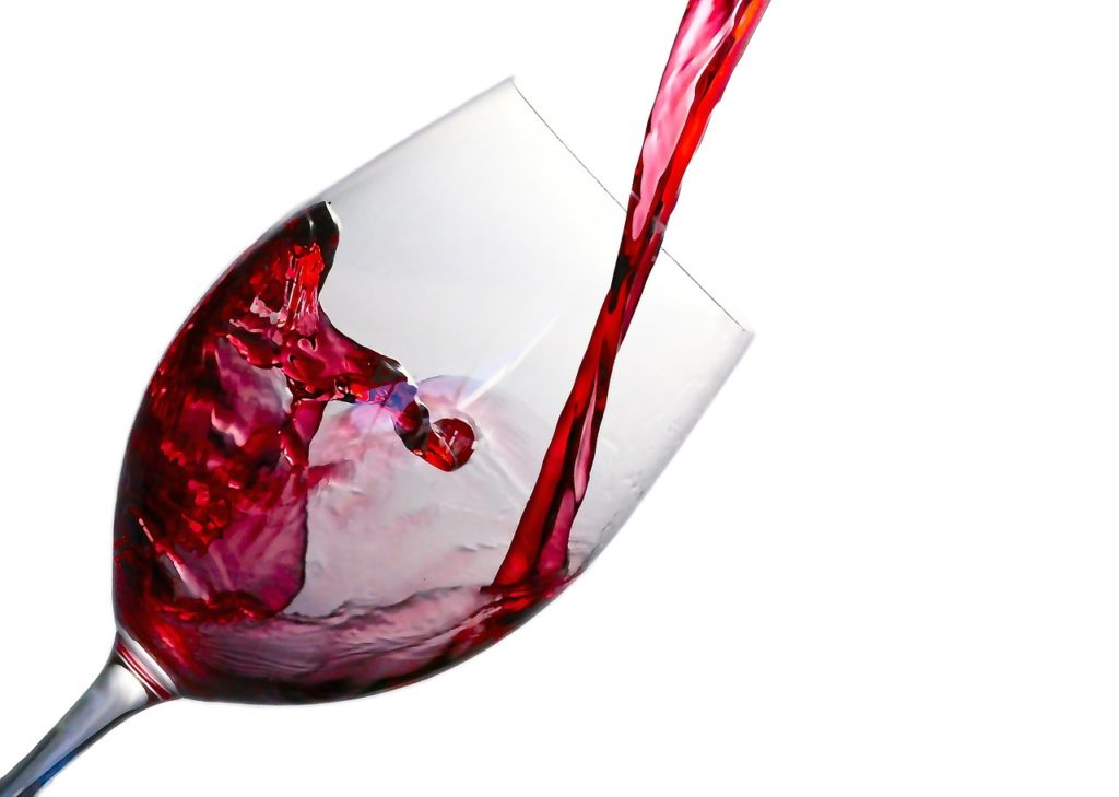 vinotoscana